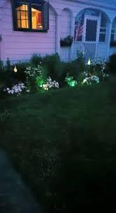 paradise rotating solar lights pin by jo ponteau on my solar light paradise pinterest solar lights