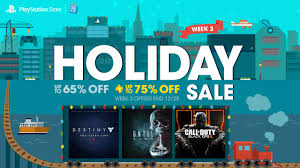 black oops 3 target black friday sale holiday sale week 3 cod black ops 3 the taken king and more