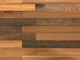 reclaimed wood accent wall wood from recwood planks in amazon com smart paneling 3d barn wood design 1 reclaimed wood