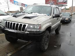 rough country kit auto parts for jeep grand cherokee auto parts at
