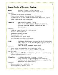 predicate nouns and adjectives worksheet worksheets