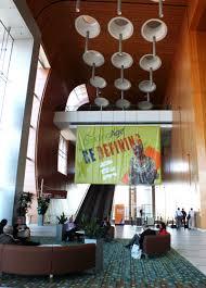 Music City Center Floor Plan by Planners Nashvillemusiccitycenter Com