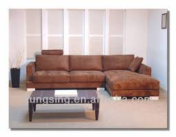 Sofa Sets Designs And Colours Brown Colour Sofa Set Brown Colour Sofa Set Suppliers And