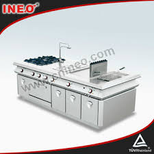Fast Food Kitchen Design Restaurant Kitchen Fast Food Restaurant Design Grill Restaurant