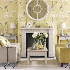 home design ideas uk soft yellow living room interior design ideas photo gallery