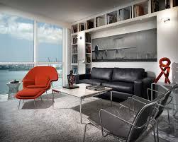 manhattan home design manhattan home design homesfeed