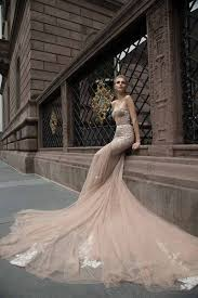 bridal shops edinburgh wedding dress shops edinburgh stunning daughters of
