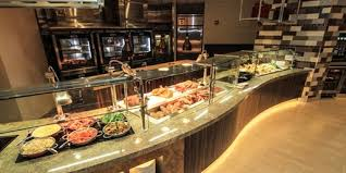 Caesars Palace Buffet Discount by 35 U2013 Caesars Ac Palace Court Buffet W Vip Access U0026 Wine Credit