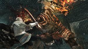 Dark Souls 2 Map Crown Of The Old Iron King Dark Souls 2 Wiki