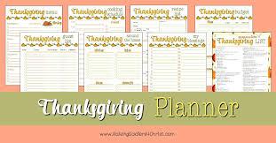 planning a thanksgiving menu plus free thanksgiving planner awe