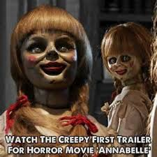 Creation Memes - annabelle creation memes images annabelle movie pinterest
