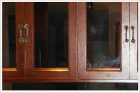 XP Antique Kitchen Cabinet Knobs Handles Furniture Cabinet - Antique kitchen cabinet knobs