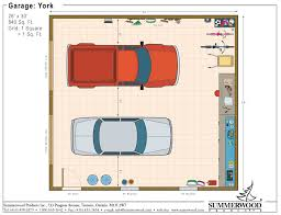 garage floorplans floor plans 28x30 garage gif