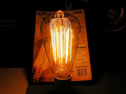 light bulb candelabra menards led light bulbs menards shop