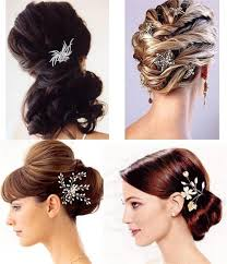 hair flowers girl hair style http www girlshue inspiring hair pins