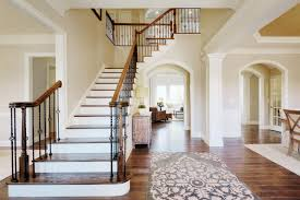 nv homes floor plans new regent u0027s park ii home model for sale nvhomes home foyer