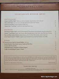 secret vegan menus at wynn and encore las vegas nv usa as of