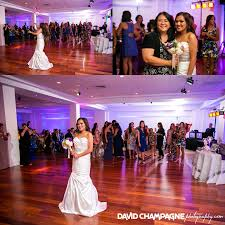 founders inn wedding virginia wedding photographers founders inn wedding