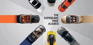 park place lexus grapevine hours park place dealerships luxury u0026 supercar showcase promises some of