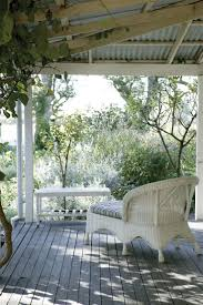 539 best a country porch images on pinterest country porches