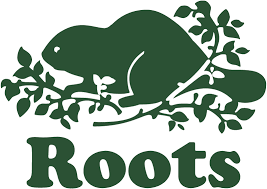 roots canada womens boots roots search results 0