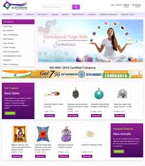 ecommerce website templates delhi ecommerce web development