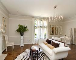 cream walls living room ideas u0026 photos houzz