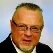 Redox Bad Oldesloe Peter Hans Erdmann Personensuche Kontakt Bilder Profile U0026 Mehr