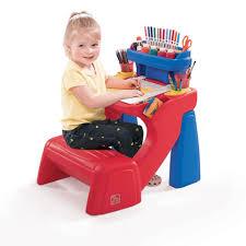 desk art desk for kids for greatest minions sit amp play