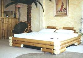 bamboo bedroom furniture bamboo bedroom furniture morningculture co