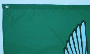 bentley turquoise bentley flag 3x5 ft 100 polyester banner 2 metal grommet flagsshop