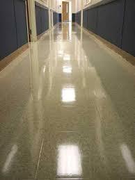 tile floor wax on vinyl flooring tiles garage floor tiles unique
