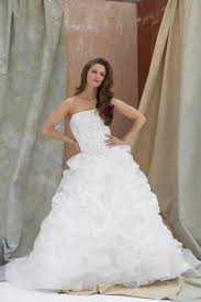 wedding dresses designer names pictures ideas guide to buying