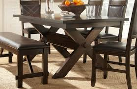 mor furniture dining table modern home design