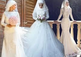 robe de mariã e pour femme voilã e robes de mariée femme voilée mariage toulouse