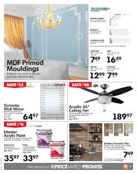 Home Hardware Kitchen Faucets by Home Hardware Kitchen Faucets Related Home Decor Home Hardware