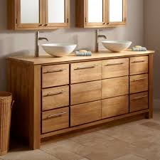 Bathroom Furniture Set Furniture Bamboo Bath Accessories For Traditional Accent Decor