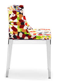 Multi Coloured Chairs by Pizzaro Dining Chair Moss Manor A Design House