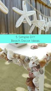 Craft Ideas For Decorating Home by 2350 Best Home Decor And Diy Projects Images On Pinterest Crafts