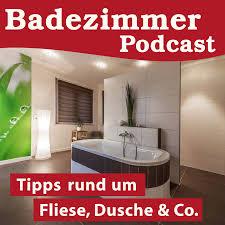 Was Kostet Ein Neues Bad Badezimmer Podcast Tipps Rund Um Fliese Dusche Und Co Von Und