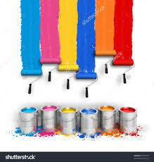 Home Decorators Collection Paint Trend Decoration Painting A Room In Two Different Colors For