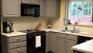 kitchen cabinet remodeling ideas kitchen cabinet remodeling ideas exitallergy com