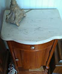 beautiful lexington victorian sampler door commode free shipping