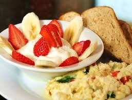 53 best healthy breakfast images on pinterest healthy breakfasts