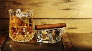 teurer scotch die teuersten whiskys der welt stern de