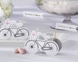 vintage wedding favors hotref vintage wedding favors