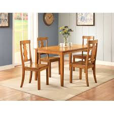Better Homes And Gardens Dining Room Furniture by Better Homes And Gardens Autumn Lane 6 Piece Dining Set