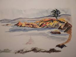 monterey drawing and painting group monterey ca meetup