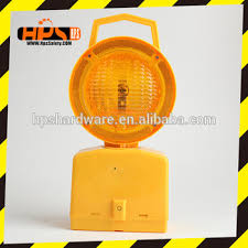 warning lights for sale 2016 good quality and low price crane traffic warning lights for