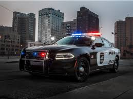 american police lamborghini these are the 10 fastest police cars in america f gm fcau
